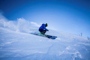 préparation ski gymnasium hericourt
