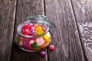 Envie de sucre gymnasium hericourt