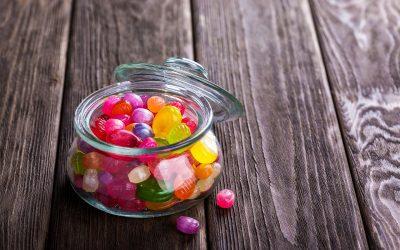 Conseils pour contrôler ses envies de sucre