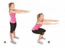 squat ski gymnasium hericourt