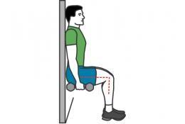 chaise gymnasium coach programme hericourt