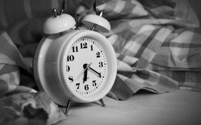 Activité physique et qualité du sommeil